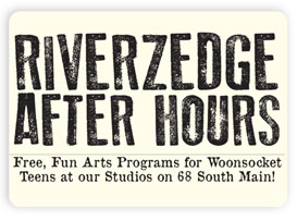 RiverzEdge After Hours