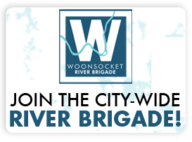 Woonsocket River Brigade
